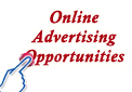 Advertise on the ASE website!